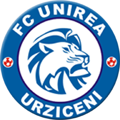 football - Football Management - Vanquiish Style Unirea